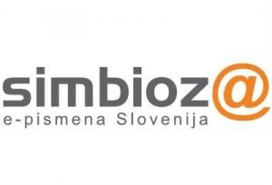O projektu Simbioza