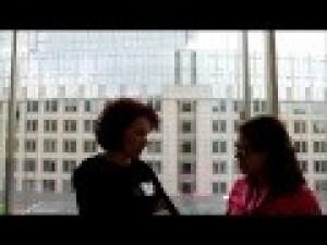 Razprava o sporazumu ACTA v Evropskem parlamentu_Maja Bogataj Jančič