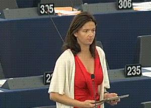 Schengen je simbol Evrope in terja evropsko odločanje