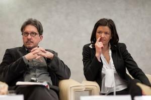 III. Evropska perspektiva avtorske pravice 2.del